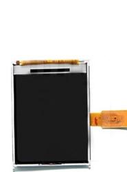 SAMSUNG J150 LCD EKRAN