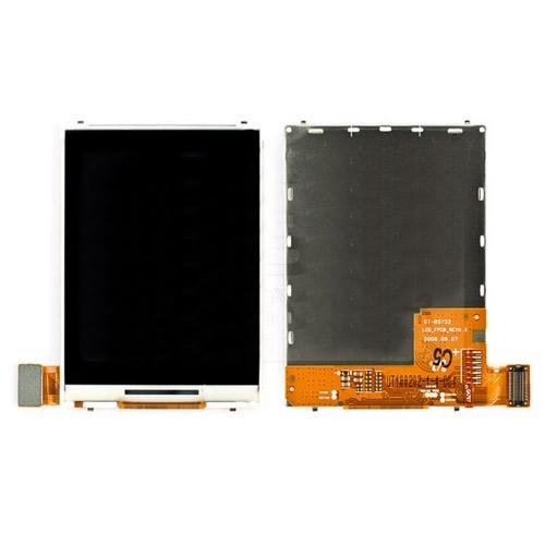 SAMSUNG B5722 LCD EKRAN