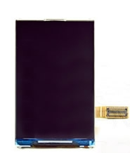 SAMSUNG B7300 OMNİALITE LCD EKRAN