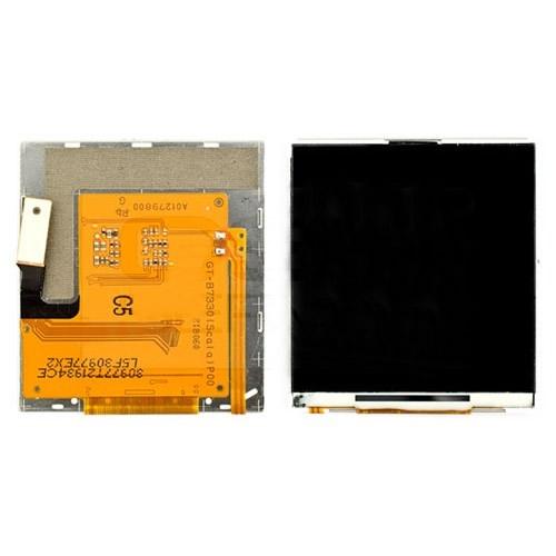 SAMSUNG B7330 ORJ LCD EKRAN