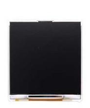 SAMSUNG B7350 OMNİA PRO 4 LCD EKRAN