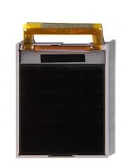 SAMSUNG C250 LCD EKRAN
