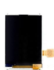 SAMSUNG C3200 MONTE BAR LCD EKRAN