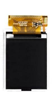 SAMSUNG C3212, E250İ LCD EKRAN