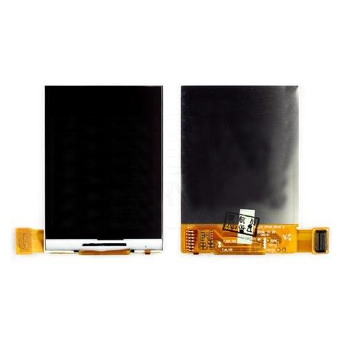 SAMSUNG C3510 GENOA ORJİNAL LCD EKRAN