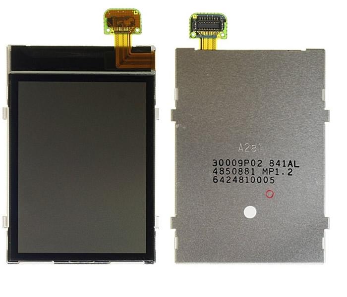 Nokia  7373 Orj Lcd ekran