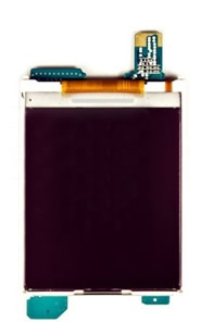 SAMSUNG C5220 LCD EKRAN