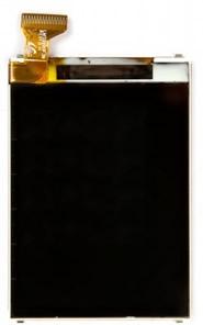 SAMSUNG C5510 LCD EKRAN