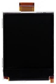 SAMSUNG D500 LCD EKRAN