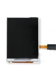 SAMSUNG D780, P240 LCD EKRAN