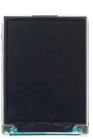 SAMSUNG D800 LCD EKRAN