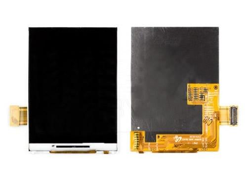 SAMSUNG S7070 DİVA LCD EKRAN
