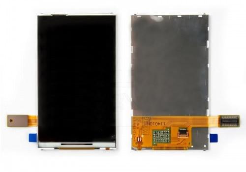 SAMSUNG S7230E S7233 WAVE 723 LCD EKRAN