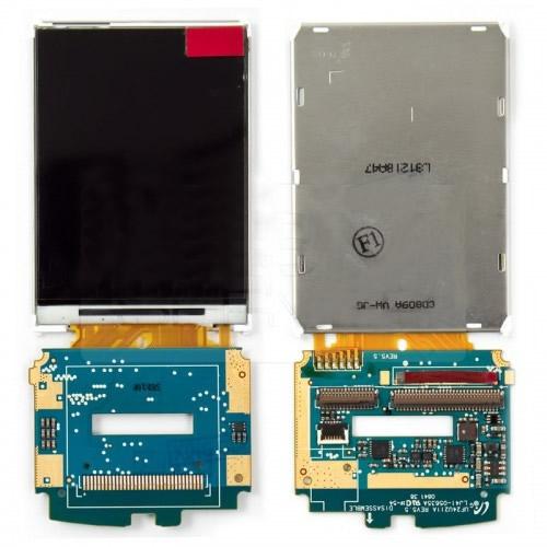 SAMSUNG S7330 LCD EKRAN