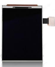 SAMSUNG S8000 S8003 JET ORJİNAL LCD EKRAN