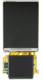 SAMSUNG U900 ORJ LCD EKRAN