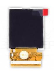 SAMSUNG X150, X200 LCD EKRAN