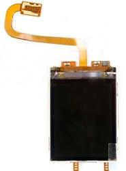 SAMSUNG X400 LCD EKRAN .