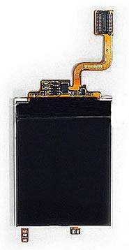SAMSUNG X450 LCD EKRAN