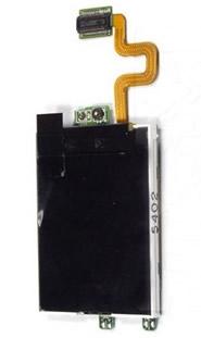 SAMSUNG X460 LCD EKRAN