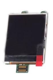 SAMSUNG X480 LCD EKRAN