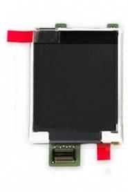 SAMSUNG X500 LCD EKRAN
