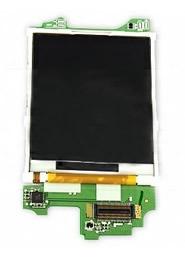 SAMSUNG X520 LCD EKRAN