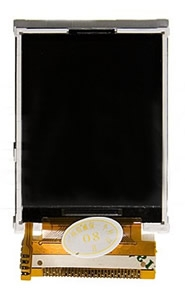 SAMSUNG X530 LCD EKRAN