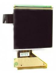 SAMSUNG X600 LCD EKRAN