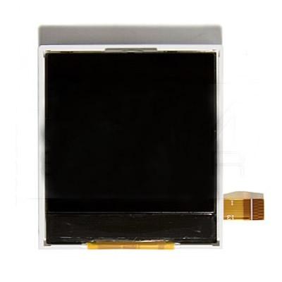 LG MG160 LCD ekran