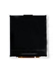 LG KG370 KG375 KP130 KP152 MG370 KG376 LCD EKRAN