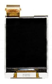 LG KG290 KG291 ORJ LCD EKRAN