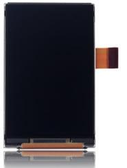 LG KC910 KE990 KS660 KU990 ORJİNAL LCD EKRAN