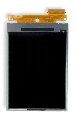 LG GT365 KC550 KF360 KF750 KF755 KS360 KS320 ORJİNAL LCD EKRAN
