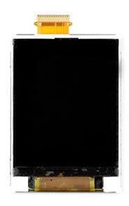 LG GB230 GB280 A155 A160 ORJİNAL LCD EKRAN