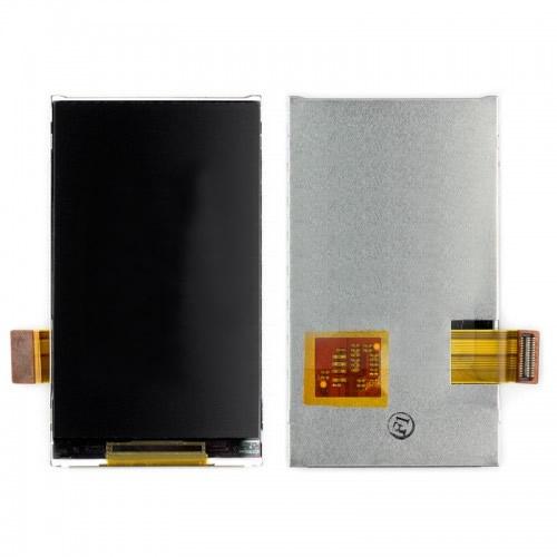 LG GS500 Cookie Plus Orj LCD EKRAN