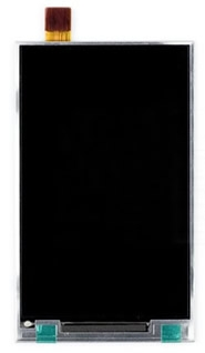 LG GM730 GM735 ORJİNAL LCD EKRAN