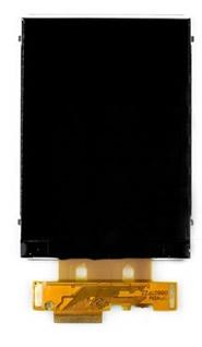 LG BL20 BL42 KG560 ORJ  LCD EKRAN
