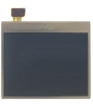 BLACKBERRY 8520 ORJİNAL LCD EKRAN