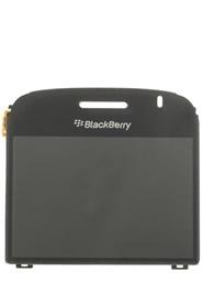BLACKBERRY 9000 003 - 004 VERSİON ORJİNAL LCD EKRAN SİYAH