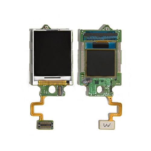 SAMSUNG M300 LCD EKRAN