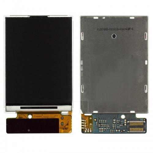 SAMSUNG M3510 LCD EKRAN