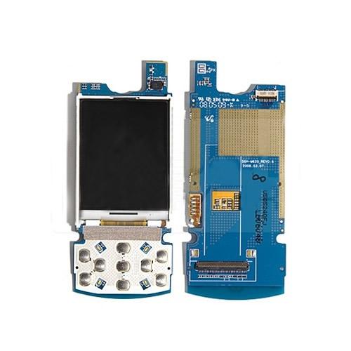 SAMSUNG M620 LCD EKRAN
