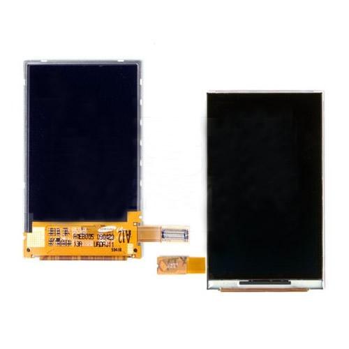 SAMSUNG M7600 BEAT DJ ORJİNAL LCD EKRAN