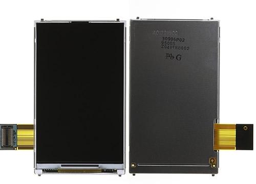 SAMSUNG M8800 / PİXON ORJİNAL LCD EKRAN