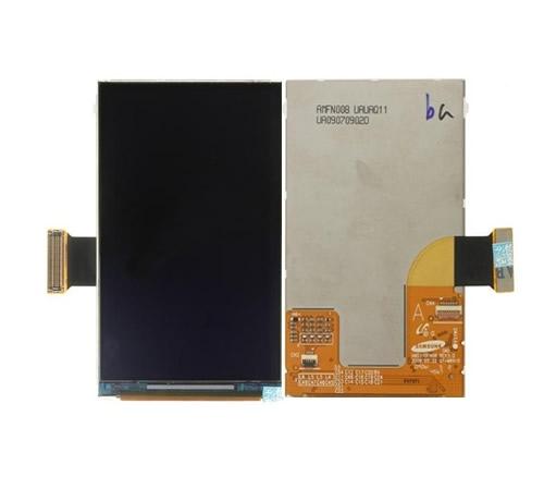 SAMSUNG M8910 / PİXON12 LCD EKRAN