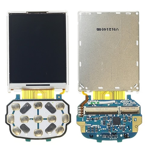 SAMSUNG S3030 LCD EKRAN
