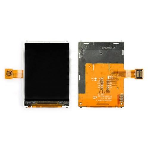 SAMSUNG S3310 ORJİNAL LCD EKRAN