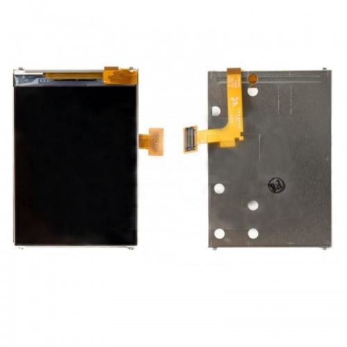 SAMSUNG S3370 ORJ LCD EKRAN