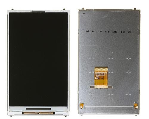 SAMSUNG S5230 STAR S5233 ORJ LCD EKRAN